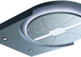 كتالوج المنتجات Ceiling000 68 260x185  كتالوج المنتجات Ceiling000 68 260x185
