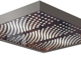 كتالوج المنتجات Ceiling000 7 260x185  كتالوج المنتجات Ceiling000 7 260x185