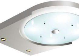 كتالوج المنتجات Ceiling000 73 260x185  كتالوج المنتجات Ceiling000 73 260x185