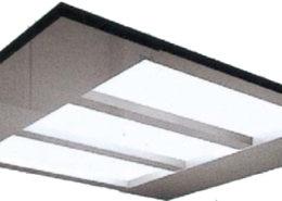 كتالوج المنتجات Ceiling000 75 260x185  كتالوج المنتجات Ceiling000 75 260x185