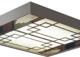 كتالوج المنتجات Ceiling000 8 260x185  كتالوج المنتجات Ceiling000 8 260x185
