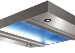 كتالوج المنتجات Ceiling000 9 260x185  كتالوج المنتجات Ceiling000 9 260x185