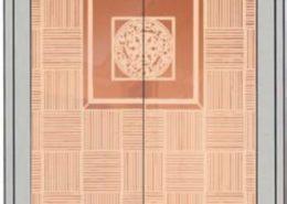 كتالوج المنتجات Door000 20 260x185  كتالوج المنتجات Door000 20 260x185