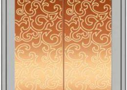 كتالوج المنتجات Door000 22 260x185  كتالوج المنتجات Door000 22 260x185