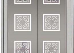 كتالوج المنتجات Door000 25 260x185  كتالوج المنتجات Door000 25 260x185
