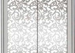 كتالوج المنتجات Door000 27 260x185  كتالوج المنتجات Door000 27 260x185