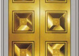 كتالوج المنتجات Door000 30 260x185  كتالوج المنتجات Door000 30 260x185