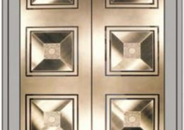 كتالوج المنتجات Door000 31 260x185  كتالوج المنتجات Door000 31 260x185