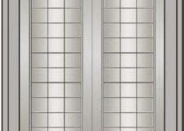 كتالوج المنتجات Door000 43 260x185  كتالوج المنتجات Door000 43 260x185