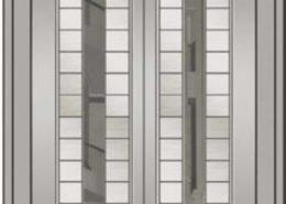 كتالوج المنتجات Door000 44 260x185  كتالوج المنتجات Door000 44 260x185