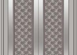 كتالوج المنتجات Door000 50 260x185  كتالوج المنتجات Door000 50 260x185