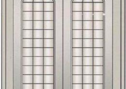 كتالوج المنتجات Door000 55 260x185  كتالوج المنتجات Door000 55 260x185
