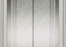 كتالوج المنتجات Door000 61 260x185  كتالوج المنتجات Door000 61 260x185