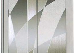 كتالوج المنتجات Door000 63 260x185  كتالوج المنتجات Door000 63 260x185