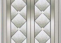 كتالوج المنتجات Door000 65 260x185  كتالوج المنتجات Door000 65 260x185