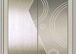 كتالوج المنتجات Door000 70 260x185  كتالوج المنتجات Door000 70 260x185
