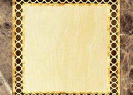 كتالوج المنتجات Floor000 24 260x185  كتالوج المنتجات Floor000 24 260x185